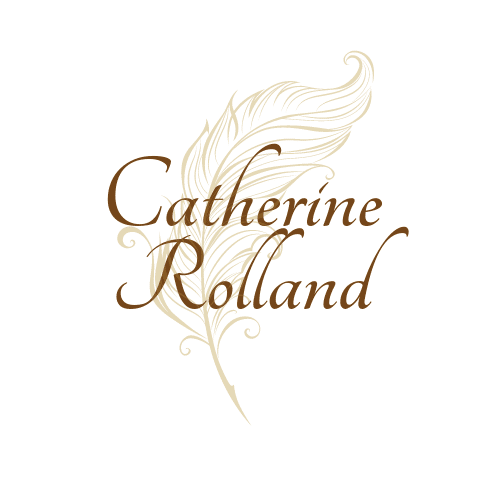 catherine-rolland