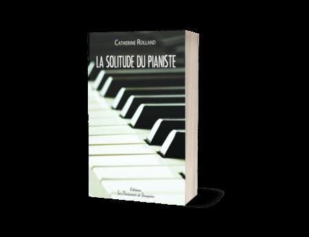 La solitude du pianiste